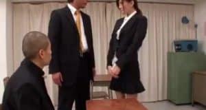 Teacher Ameri Ichinose Fuck Student