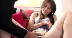 Premium jav XXX adult scenes – More at Japanesemamas.com