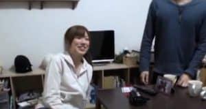 Miu Fujisawa's อยากเล่นเอง จะลุยให้ยับ